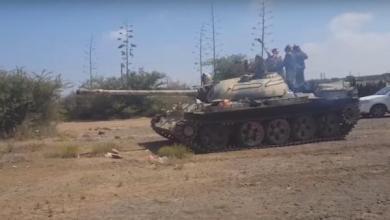 Photo of حصاد المعارك في #الحديدة .. استنزاف منهك للمليشيا الحوثية المتراجعة
