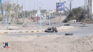 Photo of تحشيد لمئات المقاتلين واستقدام تعزيزات .. المليشيا الحوثية تصعد في وسط وشرق الحديدة