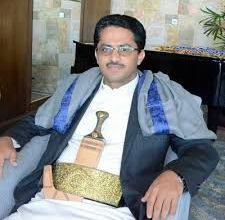 Photo of قيادي حوثي سابق يتحدث عن وسائل الحوثي لارهاب المجتمع للتستر على فضيحة سجونه !