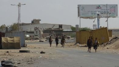 Photo of مسار تصعيد حوثي ليوميات الحرب في جبهة الحديدة (ميداني)