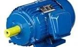 cara kerja motor listrik 3 fasa