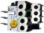 cara kerja thermal overload relay