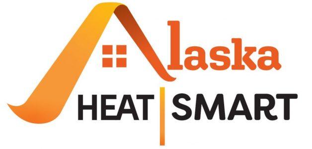 Alaska Heat Smart