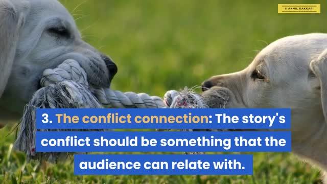 7-storytelling-tips-for-effective-leadership-mp4