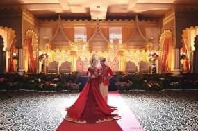akhmadmaxiphotography_rudhitya&thinaz2017 (105)