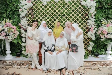 akhmadmaxiphotography_rilis&ferdi2017 (34)