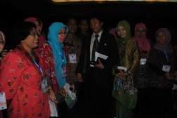 Prof. Dr. Uman Suherman (Nara Sumber)