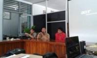 MGBK SMA/SMK/MA Kabupaten Kuningan