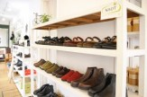 shop1264