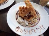 cafesign_03
