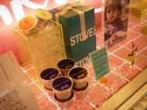 stove_02