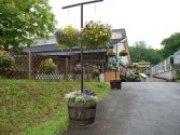 ■田沢湖ハーブガーデンハートハーブ