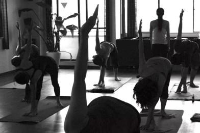Akiko_Tsugawa_ashtanga-yoga_teaching_003