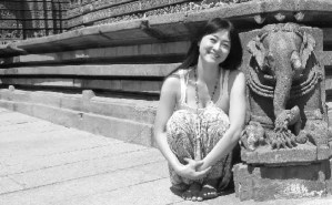 Akiko_Tsugawa_ashtanga-yoga_teaching_011