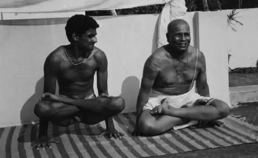 guruji-sharath-uplutihi