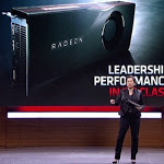 AMD unveils $749 Ryzen 9 3950X CPU and Radeon RX 5700 and RX 5700 XT graphics cards at E3 - www.computing.co.uk