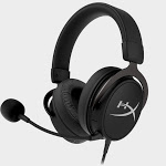 HyperX Cloud MIX gaming headset review - PC Gamer