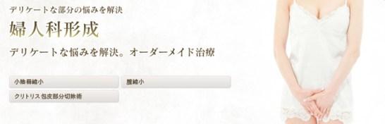 img_main_sub06-1
