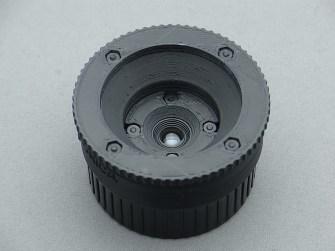 pocketshot26mmF8