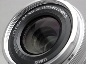 XD6EA001967