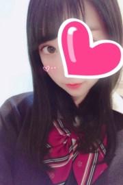 かなお(JK上がりたて18歳)