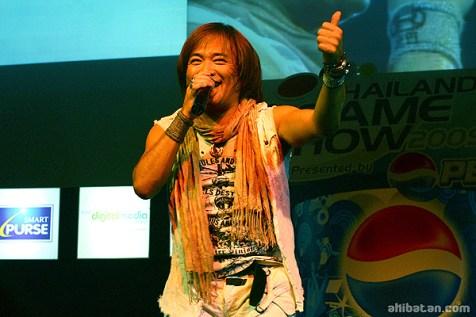 hironobu-kageyama-tgs09-live-in-thailand-05