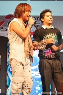 hironobu-kageyama-tgs09-live-in-thailand-12