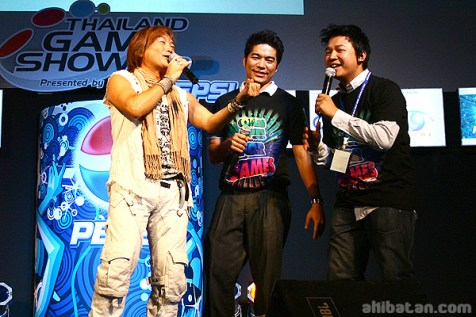 hironobu-kageyama-tgs09-live-in-thailand-13