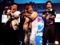 hironobu-kageyama-tgs09-live-in-thailand-37