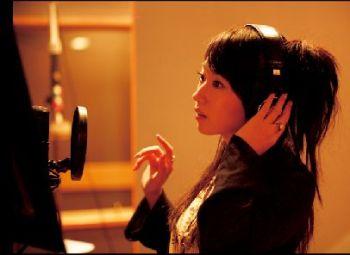 mizuki-nana
