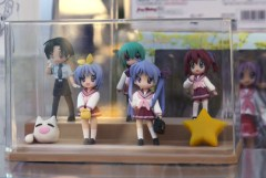 washinomiya-nendoroid-lucky-star-11