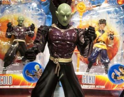 dragonball-evolution-toys-01