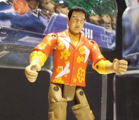 dragonball-evolution-toys-03