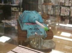 miku-ita-tank-02