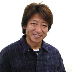 seiyuu-kazuhiko-inoue