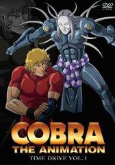 cobra_time_drive_-_vol_01