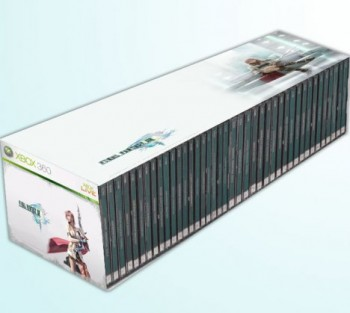 ff13-xbox360-full-edition