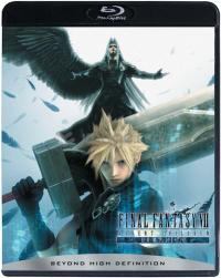 final_fantasy_7_advent_children_complete_blu-ray_disc