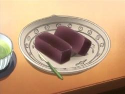 k-on-spoilt-princess-anime-10