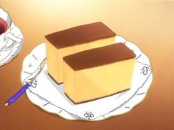 k-on-spoilt-princess-anime-11