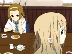 k-on-spoilt-princess-anime-13
