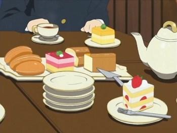 k-on-spoilt-princess-anime-9