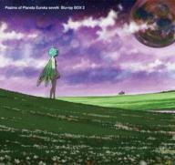 koukyoushihen_eureka_7_-_blu-ray_box_2