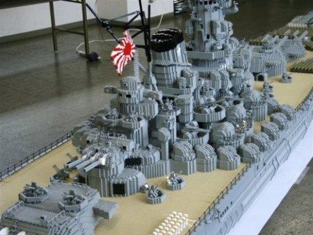 lego-battleship-yamato-06