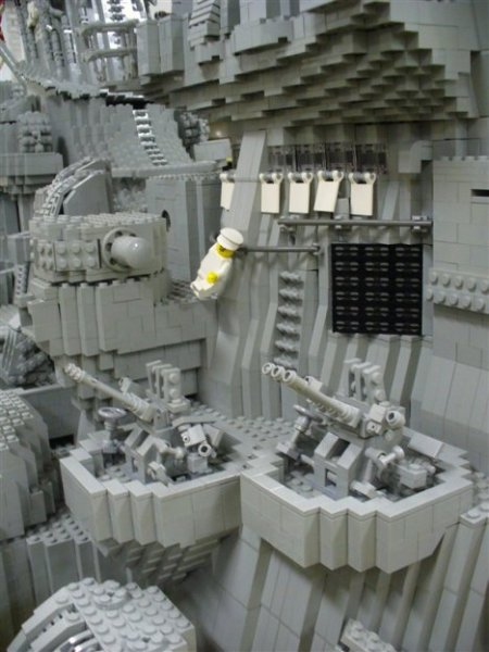 lego-battleship-yamato-07