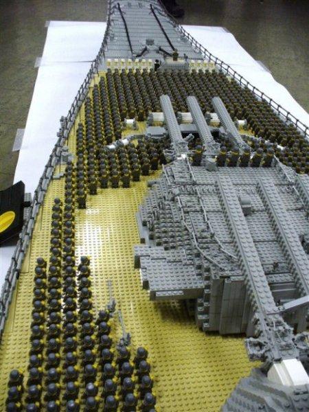 lego-battleship-yamato-14