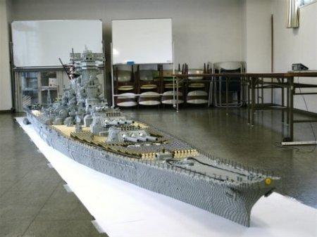 lego-battleship-yamato-15