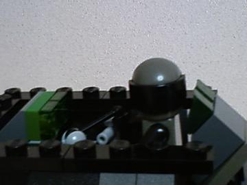 lego-valkyrie-18