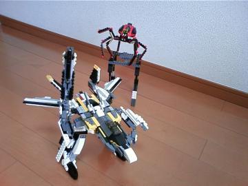 lego-valkyrie-22