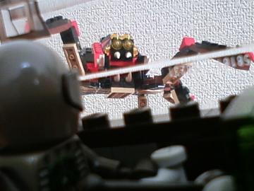 lego-valkyrie-24